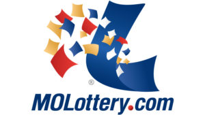 .Missouri Lottery